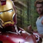 Instant Replay: Top Marvel Movie Trailers