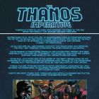 PREVIEW: The Thanos Imperative #2