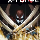Marvel App: Get X-Force and Cable for 99 Cents