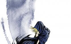 Cloak & Dagger #3