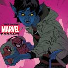 Download Episode 55 of This Week in Marvel