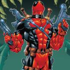 Follow the History of Deadpool Pt. 3