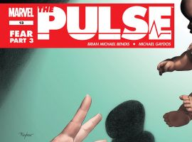The_Pulse_2004_13
