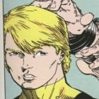 Take 10: New Mutants