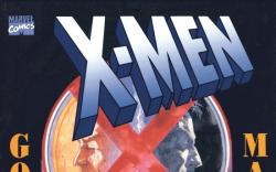X-Men: God Loves, Man Kills - Special Edition #1