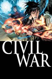 Civil War: Young Avengers &amp; Runaways (Trade Paperback)