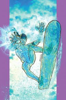 Ultimate X-Men (2000) #48