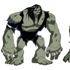 The Avengers: EMH! Gamma Villains