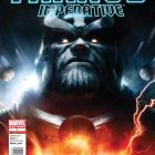Thanos Imperative #1