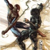 Black Panther: The Man Without Fear (2010) #516