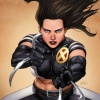 X-23 by Leinil Francis Yu