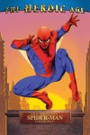 Amazing Spider-Man (1999) #631 (HEROIC AGE VARIANT)
