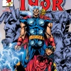 Thor (1998) #20