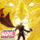 Download 'This Week in Marvel' AvX #4 Special