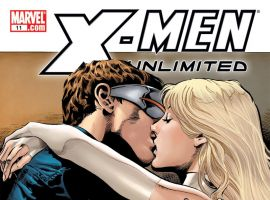 X_Men_Unlimited_2004_11