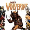 DARK WOLVERINE #77 (70TH FRAME VARIANT)