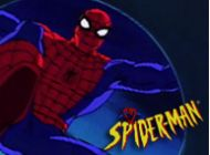 Spider-Man (1994), Episode 59