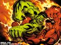 Hulk (2008) #24 Wallpaper