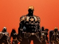 Secret Avengers (2011) #12.1 Wallpaper