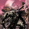 Skaar