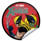 Wolverine and the X-Men #17 GetGlue