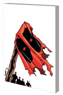 Deadpool Classic Vol. 8 (Trade Paperback)