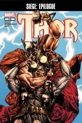 Thor #610 