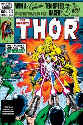 Thor #315 