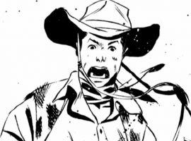 Marvel AR: Mark Waid on Time Travel