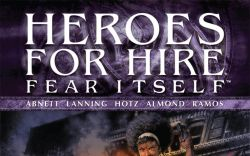 Heroes_for_Hire_2010_11
