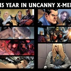 Year of the X-Men