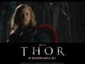 Thor Movie Wallpaper #6