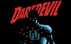 Daredevil: New Horizons