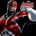 Captain Britain Arrives in Avengers Alliance