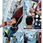 Indestructible Hulk: Return to Asgard Pt. 3