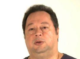 Marvel AR: Joe Quesada talks Angela