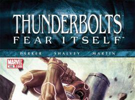 Thunderbolts_2006_160