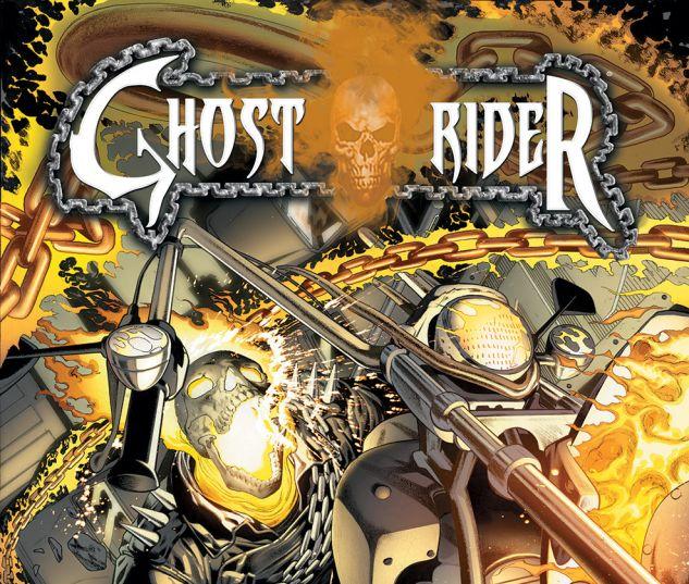 Ghost_Rider_2011_0_1