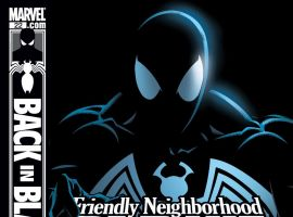 Friendly_Neighborhood_Spider_Man_22