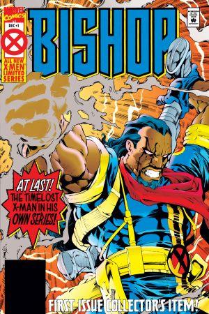 Bishop (1994 - 1995) thumbnail