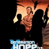 X-MEN: REGENESIS - GENERATION HOPE
