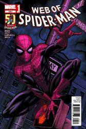 Peter Parker, Spider-Man #4 