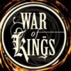 War Of Kings: Who Will Rule?
