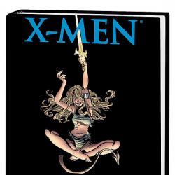 X-Men: Magik - Storm & Illyana Premiere (2008 - Present)