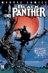Black Panther (1998) #43
