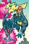X-TREME X-MEN #18