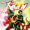 X-TREME X-MEN #30