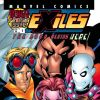 EXILES #1
