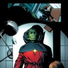 Captain Marvel #3 Returns With New Printing!