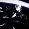 Blade Anime Episode 1 Preview
